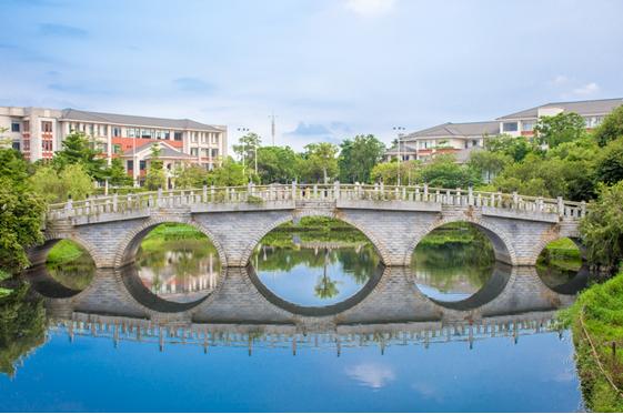 广东外语外贸大学:2019年计划招生5040人 共有66个本科招生专业